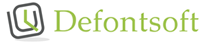 Defontsoft Informatica – Galatea.